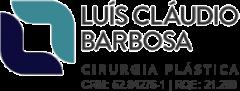 Luís Cláudio Barbosa